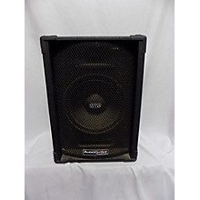 Audio Choice C100 Unpowered Speaker