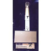 AKG C1000S Condenser Microphone
