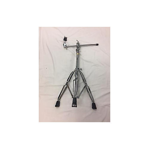 used pearl c1030 cymbal stand guitar center. Black Bedroom Furniture Sets. Home Design Ideas