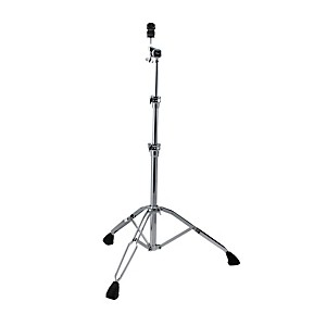 Pearl C1030 Straight Cymbal Stand by Pearl