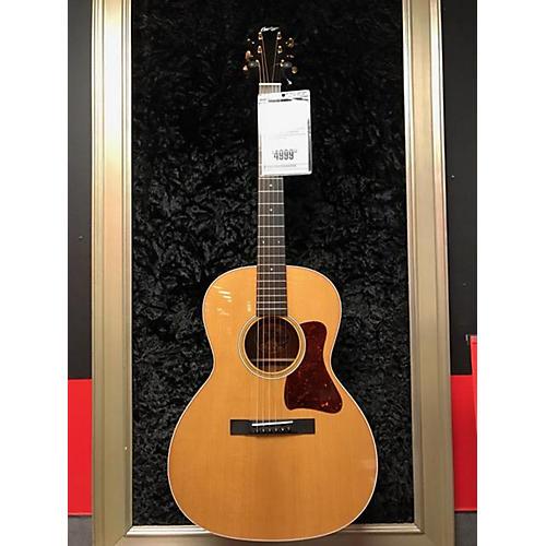 Collings C10ASS CUSTOM Acoustic Guitar