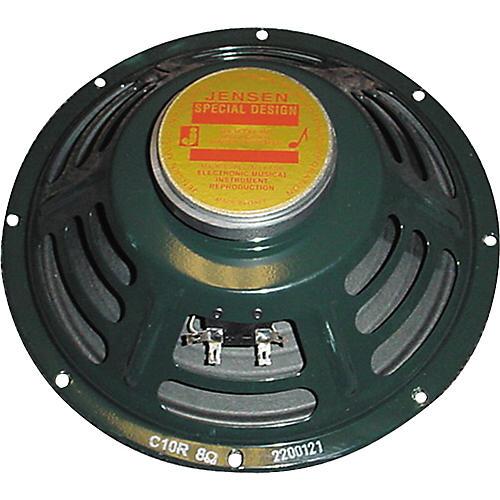 Jensen C10R 25W 10