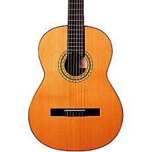 Manuel Rodriguez C11 Classical Nylon-String Acoustic Guitar