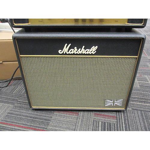 Marshall C110 Class 5 1x10 Guitar Cabinet