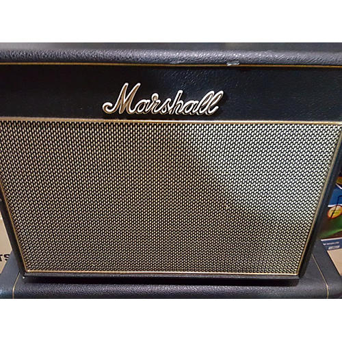 Marshall C110 Class 5 1x10 Guitar Cabinet