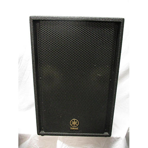 Yamaha C112V Unpowered Speaker