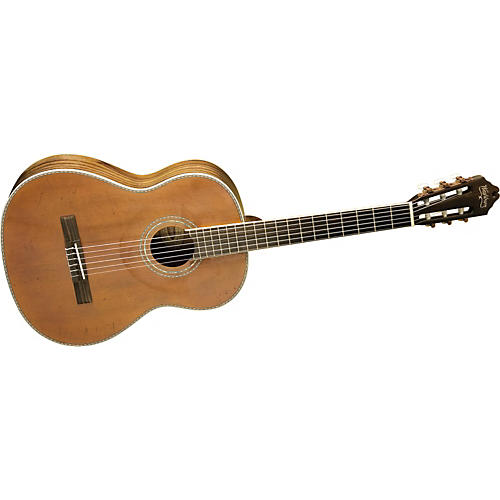 Washburn C114 Classical Guitar