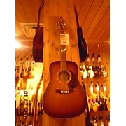 Art & Lutherie C12 12 String Acoustic Guitar