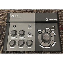Steinberg C12+ Audio Interface