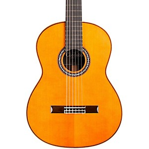 Cordoba C12 CD Classical Guitar by Cordoba
