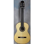 Cordoba C12 SP Classical Acoustic Guitar