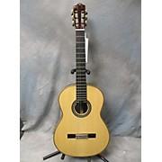 Cordoba C12 SP Classical Acoustic Guitar