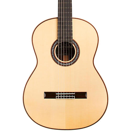 Cordoba C12 SP Classical Guitar Natural