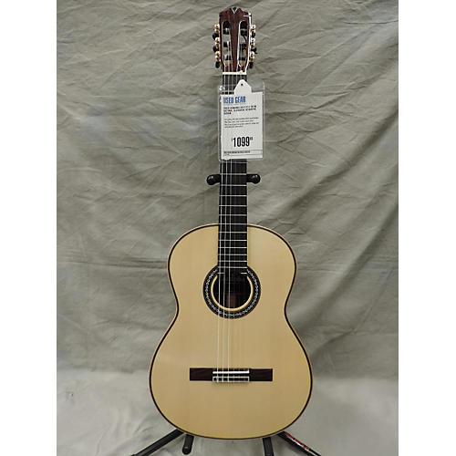 Cordoba C12 Sp/in Classical Acoustic Guitar