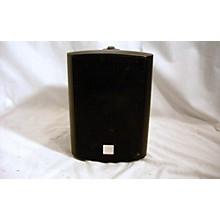 Yorkville C130/70 Unpowered Speaker