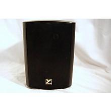 Yorkville C130 Unpowered Speaker