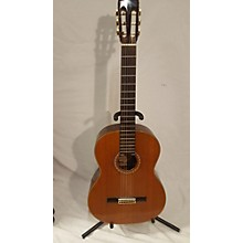 Takamine C132S Classical Acoustic Guitar