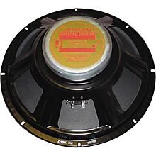 "Jensen C15K 100W 15"" Replacement Speaker"