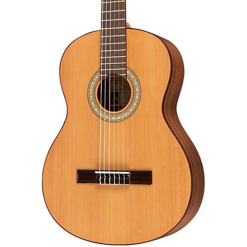 Manuel Rodriguez C1V Cedar Top Classical Guitar