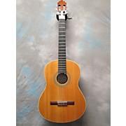 Samick C2 Classical Acoustic Guitar
