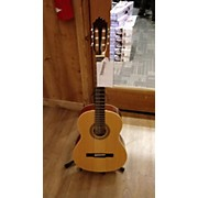 Greg Bennett Design by Samick C2 Classical Acoustic Guitar