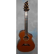 Breedlove C2/MH Acoustic Electric Guitar
