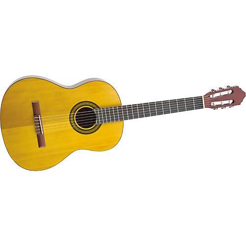 Jasmine C20 Classic Nylon-String Acoustic Guitar-thumbnail