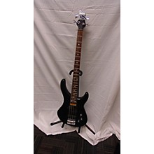 Jackson C20 Electric Bass Guitar