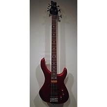 Jackson C20 Electric Bass Guitar