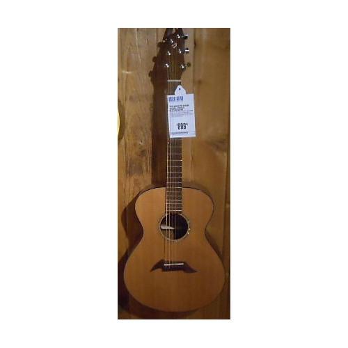 Breedlove C20/sM Acoustic Electric Guitar