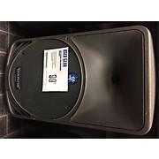 Mackie C200 Unpowered Speaker