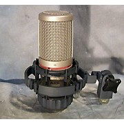AKG C2000B/H85 Recording Microphone Pack