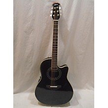 Ovation C2079 AX Acoustic Electric Guitar