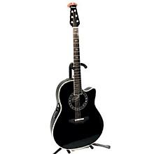 Ovation C2079AX Acoustic Guitar