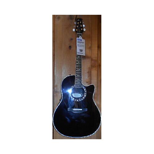 Ovation C2079LX CUSTOM LEGEND LX Acoustic Electric Guitar