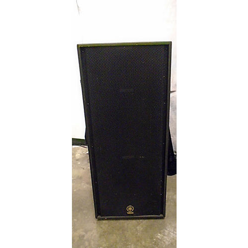 Yamaha C215V Unpowered Speaker