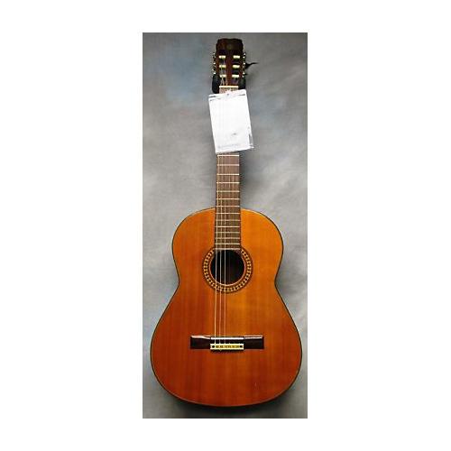 Conn C23 Classical Acoustic Guitar