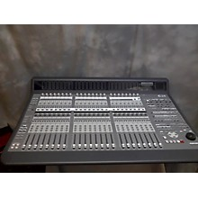 Avid C24 Control Surface