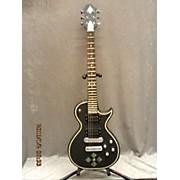 Zemaitis C24SU Solid Body Electric Guitar