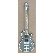 Zemaitis C24SUBP DIAMOND Solid Body Electric Guitar