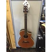 Breedlove C25CRH Acoustic Electric Guitar