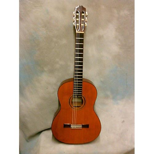 Cordoba C3 Classical Acoustic Guitar