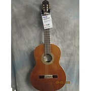 Manuel Rodriguez C3 Classical Acoustic Guitar