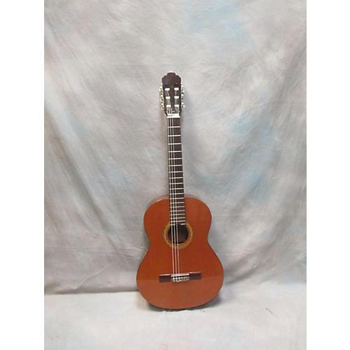 Alhambra C3 Classical Acoustic Guitar