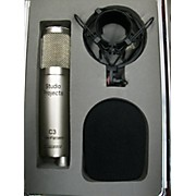 Studio Projects C3 Condenser Microphone