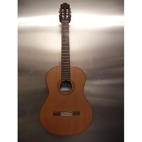 Cordoba C3-m Classical Acoustic Guitar-thumbnail