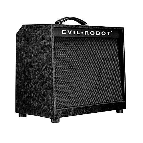 Evil Robot C30 18W/30W 1x12 Tube Guitar Combo Amp-thumbnail