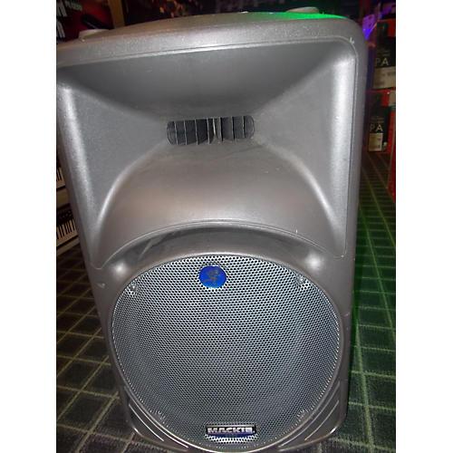 Mackie C300 Unpowered Monitor