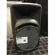 Mackie C300 Unpowered Speaker