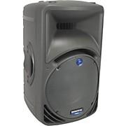 """C300z 12"""" 2-Way Passive Speaker"""